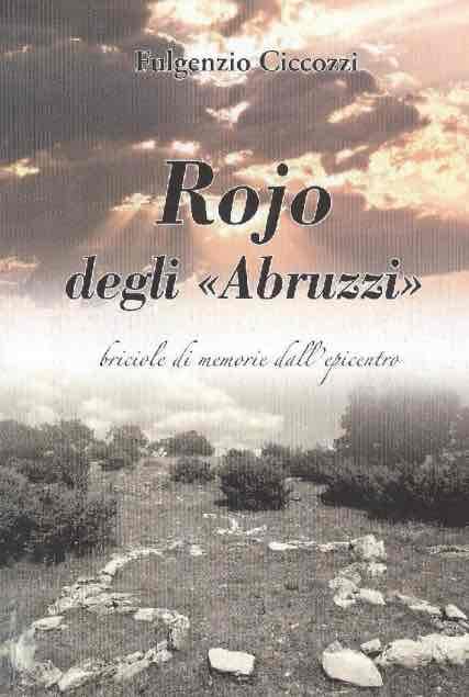 Rojo degli Abruzzi