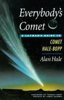 Everybody's comet