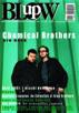 Blow up. 44 (gennaio 2002)