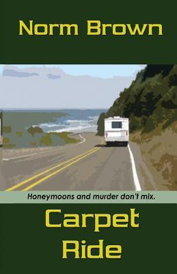 Carpet Ride