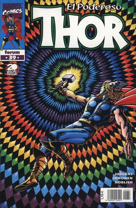Thor Vol.4 #39 (de 45)