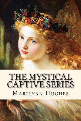 The Mystical Captive...