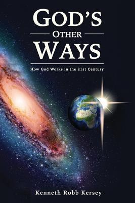 God's Other Ways