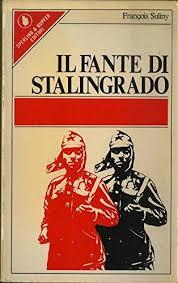 Il fante di Stalingrado