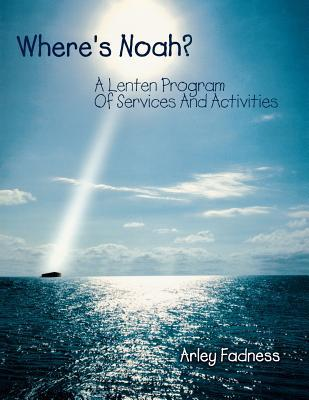Where Noah