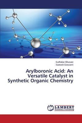 Arylboronic Acid