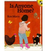 Is Anyone Home?
