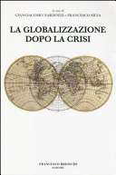 La globalizzazione dopo la crisi
