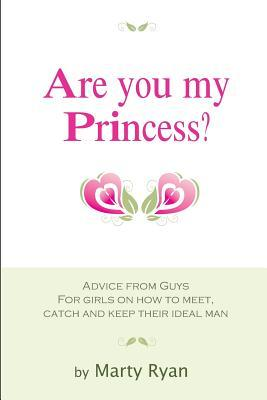 Are You My Princess?