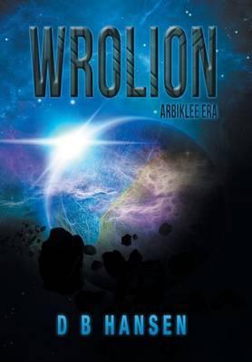 Wrolion