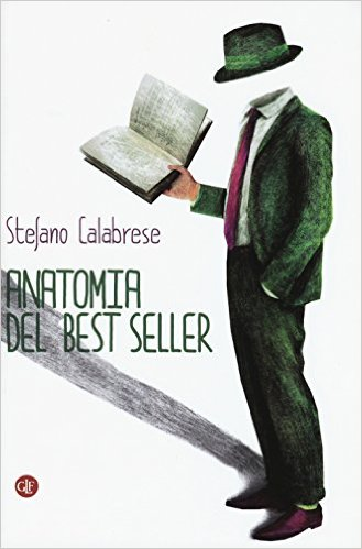 Anatomia del best seller