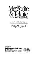 Meteorite and Tektite Collector's Handbook