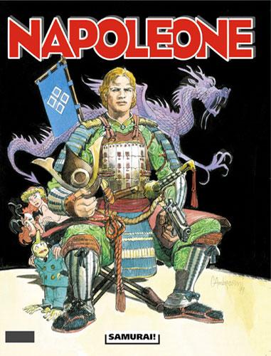 Napoleone n. 12