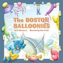Boston Balloonies