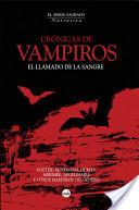 Crónicas de vampiro...