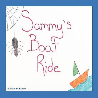 Sammy's Boat Ride