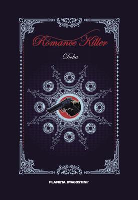 Romance Killer