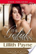The Gelid Woman