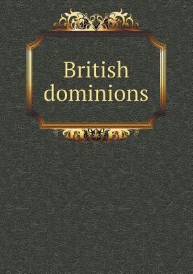 British Dominions
