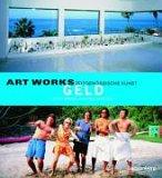 Art Works. Geld. Zeitgenössische Kunst