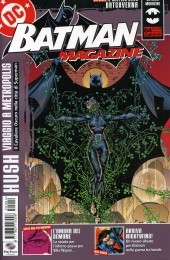 Batman magazine n. 4