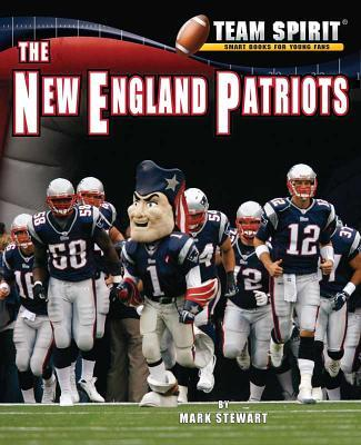New England Patriots, the