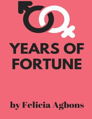 Years of Fortune