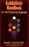Kabbalistic Handbook for the Practicing Magician