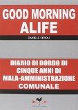 Good Morning Alife