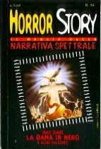 Horror Story 19