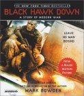 Black Hawk Down MTI