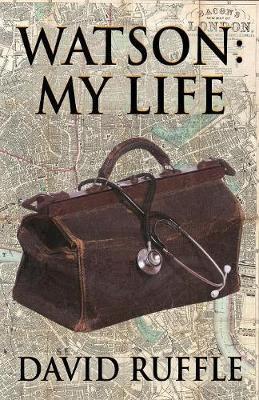 Watson - My Life