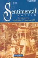 The sentimental nation