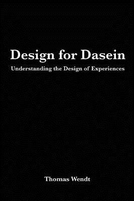 Design for Dasein