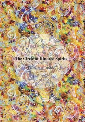 The Circle of Kindred Spirits