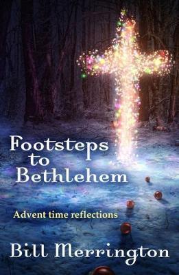 FOOTSTEPS TO BETHLEHEM