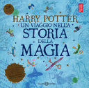 Harry Potter - Un vi...