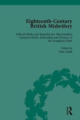 Eighteenth-Century British Midwifery, Part III