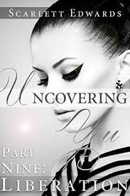 Uncovering You, Vol. 9