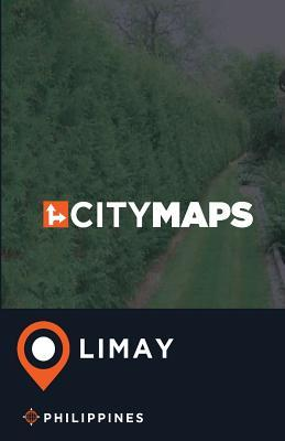City Maps Limay Philippines