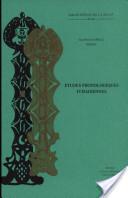 Études phonologiques tchadiennes