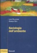 Sociologia dell'ambiente