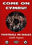 Come on Cymru!