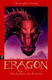 Eragon - Der Auftrag des Aeltesten