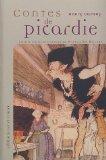 Contes de Picardie