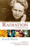 Radiation And Modern Life