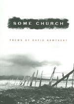Some Church