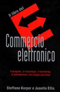 Il libro del commercio elettronico