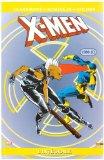 X-Men l'Intégrale, ...