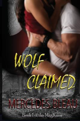 Wolf Claimed
